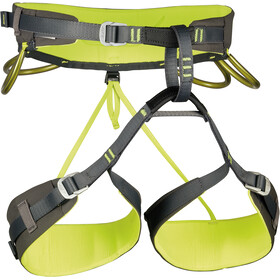 Camp Energy CR 3 Harness grey